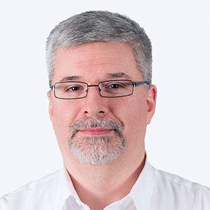 Mike Bechtel