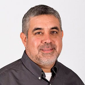 John Cuneo